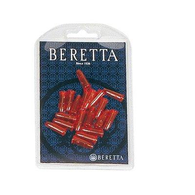 Beretta Pistol Snap Caps kal. 9P