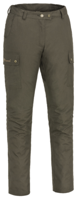 Dames broek Pinewood - Finnveden Tight