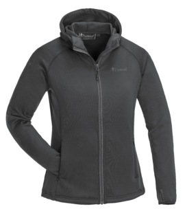 Dames Sweater Pinewood - Himalaya Active