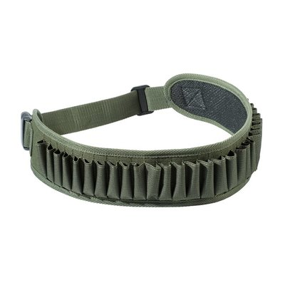 Beretta B-Wild Cartridge Belt ga 20