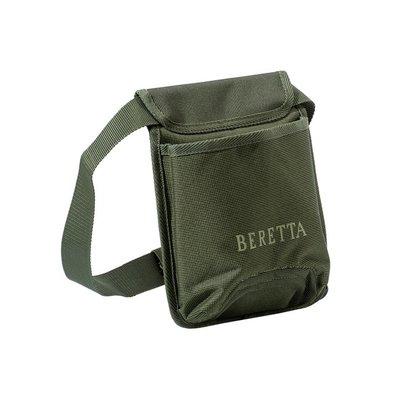 Beretta B-Wild 50shell Pouch