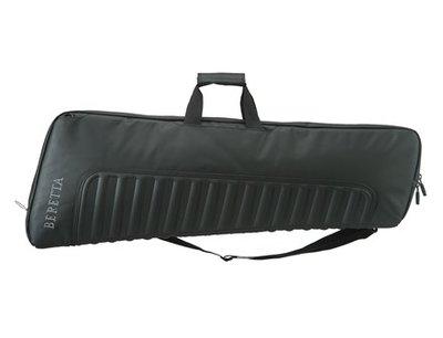 Beretta Transformer Take Down Gun Case 90cm