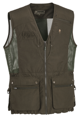 Vest Pinewood - Dog sport light