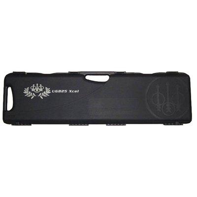 Beretta Hard Case for UGB25