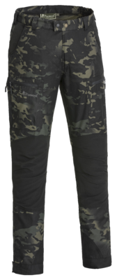 Broek Pinewood - Caribou Camouflage TC