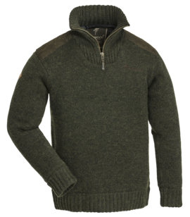 Kinder Sweater Pinewood - Hurricane