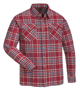 Shirt Pinewood - Härjedalen