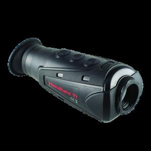 Guide IR-510 P warmtebeeld camera