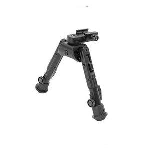 UTG TL-BP02 Heavy Duty Recon 360 graden Wapenstatief 14,2 – 17,8 cm