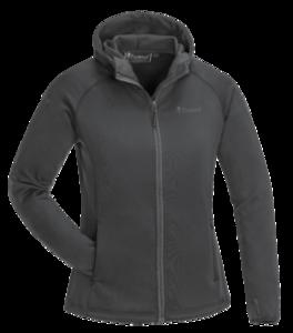 Dames Sweater Pinewood - Himalaya Active