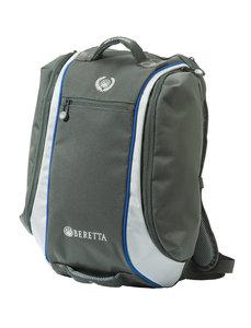 Beretta 692 Backpack - zwart