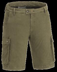 Shorts Pinewood - Serengeti