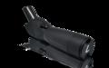 Optisan Litec S 20-60x60