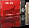 Geco .30-06 Teilmantel 11 gram 170 grain per 20 stuks