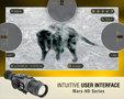 ATNI MARS-HD 640 2.5-25x warmtebeeld richtkijker