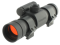 Aimpoint 9000SC reflex vizier