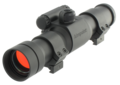 Aimpoint 9000L reflex vizier