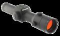Aimpoint H30L reflex vizier