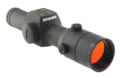 Aimpoint H30S reflex vizier