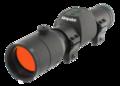 Aimpoint H34S reflex vizier