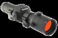 Aimpoint H34L reflex vizier