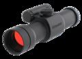 Aimpoint 9000SC NV reflex vizier (geschikt voor nachtzicht apparatuur)