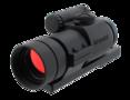 Aimpoint CompC3 incl. montage voor semi automatische geweren