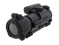 Aimpoint CompC3 incl. montage voor semi automatische shotguns