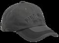 Pet Pinewood Extreme