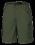 Outdoor korte broek Pinewood - New Finnveden/Wildmark
