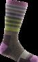 Darn Tough Gatewood dames sokken