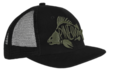 Pet Pinewood - Snap Cap
