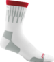 Darn Tough breakaway sokken