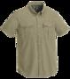 Overhemd Pinewood - Botswana