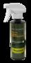 Super Water - Afdichtende Spray - Kleding/Stof