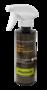Super Water - Afdichtende Spray - Schuur bestendig