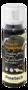 Ontgeurder - Schoenen Spray