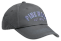 Pet Pinewood - Andorra dames