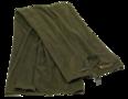 Fleece deken - Pinewood comfy