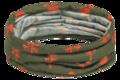 Hoofd sjaal Pinewood - Outdoor
