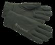 Handschoenen Pinewood - dunne voering