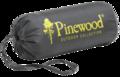 Jacket Pinewood - Himalaya gestoffeerd