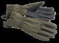 Handschoenen Pinewood- Wildmark active