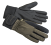 Handschoenen Pinewood - Reswick Extreme