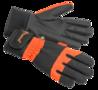 Handschoenen Pinewood - Hunter Extreme