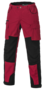 Broek Pinewood Hondensport Extreme - Dames