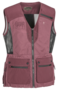 Dames vest Pinewood - Hondensport light