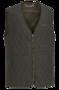 Vest Pinewood - Prestwick Vintage