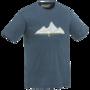 T-Shirt - Pinewood Mountain