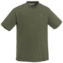 T-Shirt Pinewood -3-Pack
